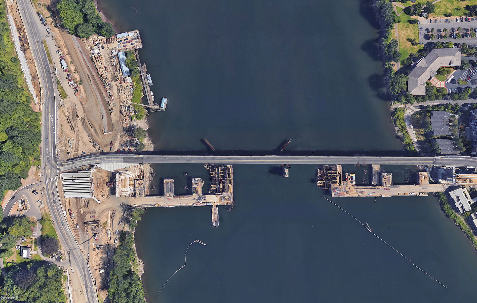 pacific-foundation-sellwood-bridge
