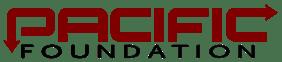 pf-logo-bk-web